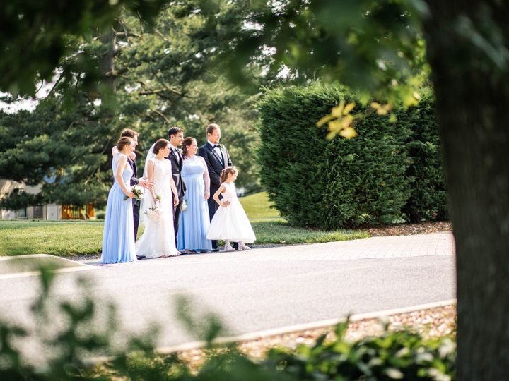 Tmx  Lh 7521 51 1902107 157687737143998 Lutherville Timonium, MD wedding photography