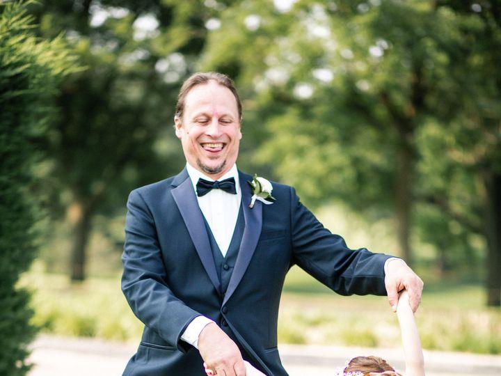 Tmx  Lh 7580 51 1902107 157687737174218 Lutherville Timonium, MD wedding photography