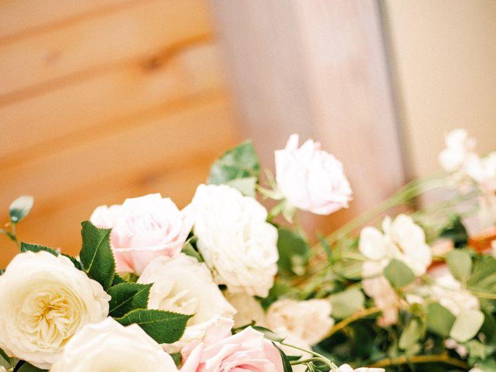 Tmx  Lh 7821 51 1902107 157687737576448 Lutherville Timonium, MD wedding photography