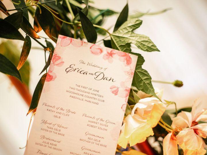 Tmx  Lh 7834 51 1902107 157687737123986 Lutherville Timonium, MD wedding photography