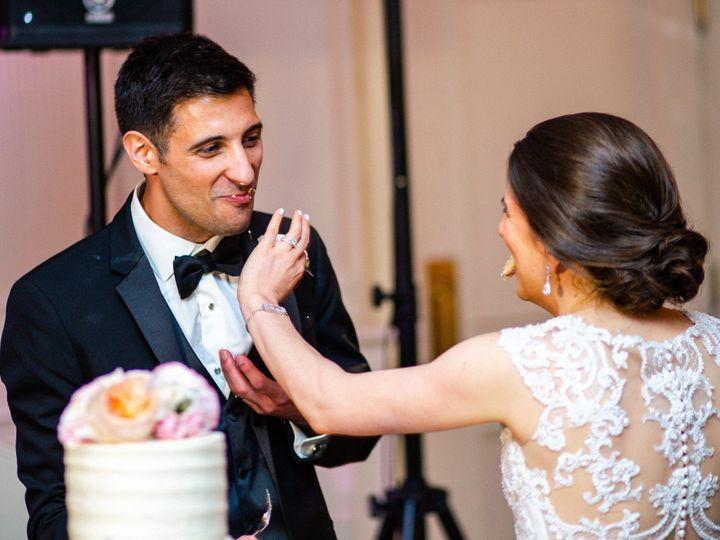 Tmx  Lh 8782 51 1902107 157687737353466 Lutherville Timonium, MD wedding photography
