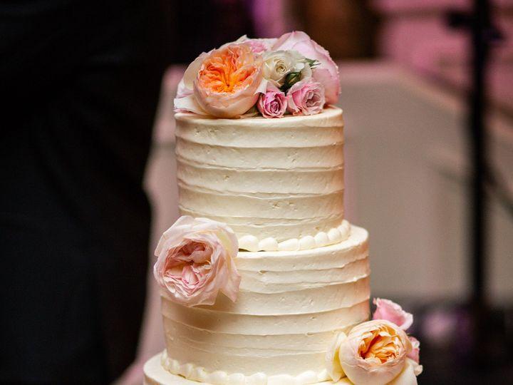 Tmx  Lh 8787 51 1902107 157687737199538 Lutherville Timonium, MD wedding photography