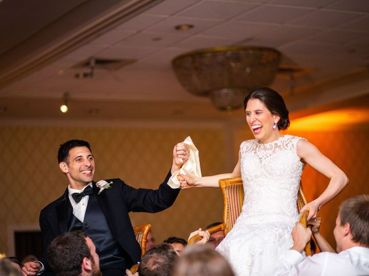 Tmx  Lh 8808 51 1902107 157687737863349 Lutherville Timonium, MD wedding photography