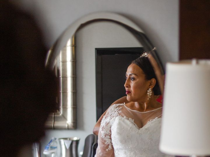Tmx  Lh 9080 51 1902107 157687737531201 Lutherville Timonium, MD wedding photography