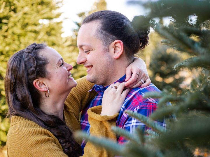 Tmx A Wedding Temp 51 1902107 157783338893416 Lutherville Timonium, MD wedding photography