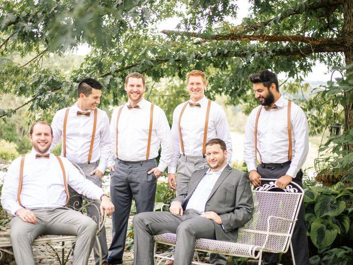 Tmx Jlh 3028 51 1902107 157687738523315 Lutherville Timonium, MD wedding photography