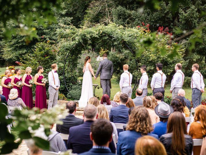 Tmx Jlh 3405 51 1902107 157687738127549 Lutherville Timonium, MD wedding photography