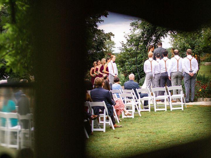 Tmx Jlh 3413 51 1902107 157687738953758 Lutherville Timonium, MD wedding photography