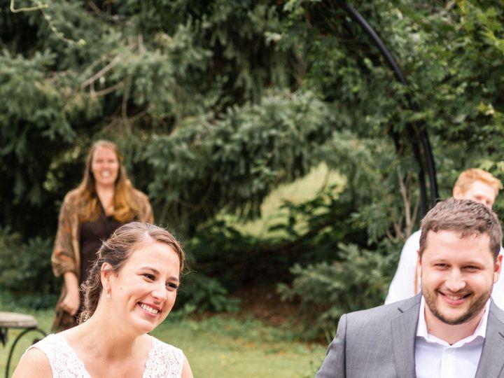 Tmx Jlh 3478 51 1902107 157687738625604 Lutherville Timonium, MD wedding photography