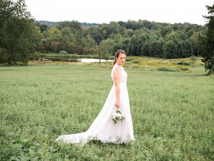 Tmx Jlh 3522 51 1902107 157687738948070 Lutherville Timonium, MD wedding photography