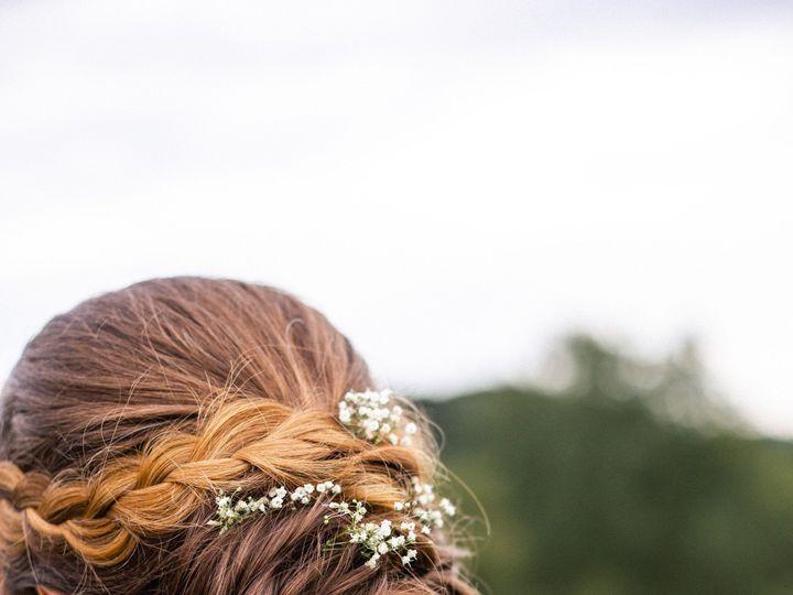 Tmx Jlh 3539 51 1902107 157687738464651 Lutherville Timonium, MD wedding photography