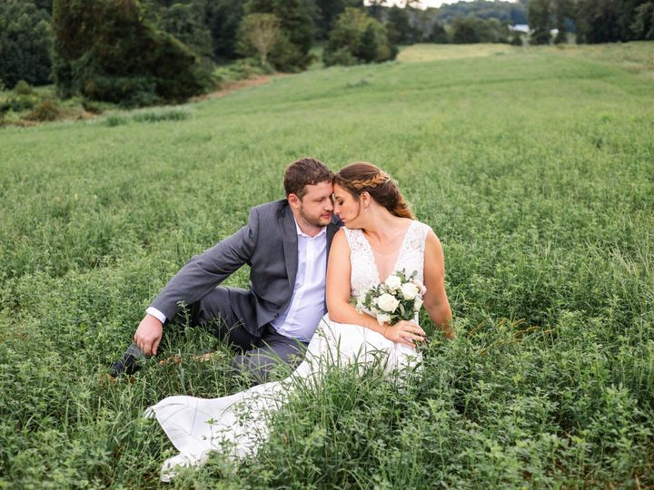 Tmx Jlh 3654 51 1902107 157687739224627 Lutherville Timonium, MD wedding photography