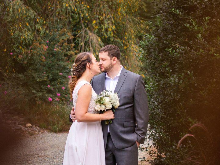 Tmx Jlh 3851 51 1902107 157687738749134 Lutherville Timonium, MD wedding photography