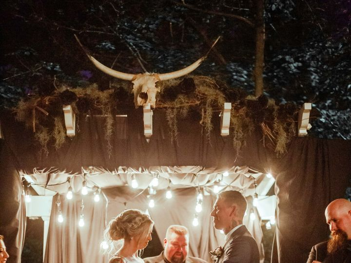 Tmx Jlh 7070 51 1902107 157687739117801 Lutherville Timonium, MD wedding photography