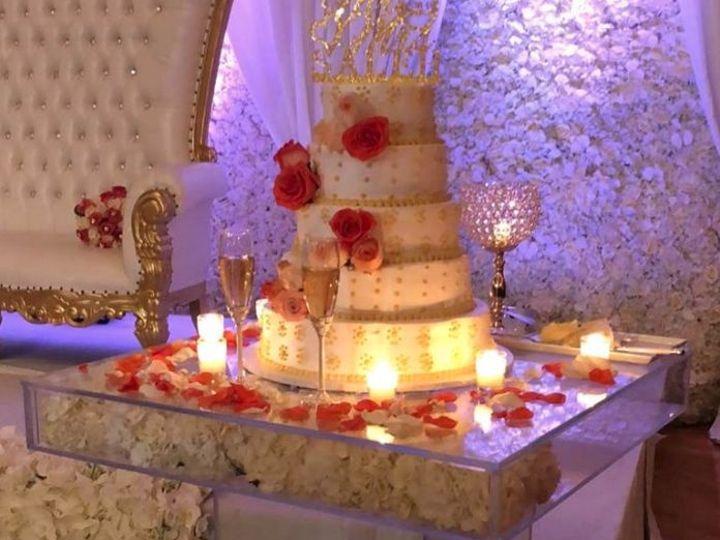 Tmx 1532448378 E2677ae130eb10ff 1532448377 286c008cb3666ec6 1532448372601 4 Screen Shot 2018 0 Little Falls, NJ wedding eventproduction