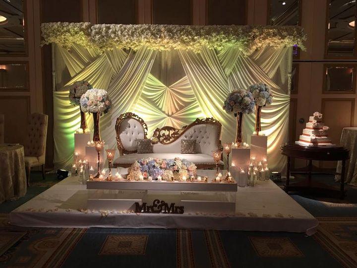 Tmx 1532448380 66b22c221d6d5fe8 1532448377 41eb9d8b96a07a2b 1532448372602 5 Screen Shot 2018 0 Little Falls, NJ wedding eventproduction