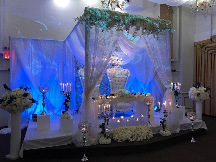 Tmx 1532448381 4d9d6fb2012e6b0f 1532448379 29a2aec4e85b5511 1532448372605 6 Screen Shot 2018 0 Little Falls, NJ wedding eventproduction