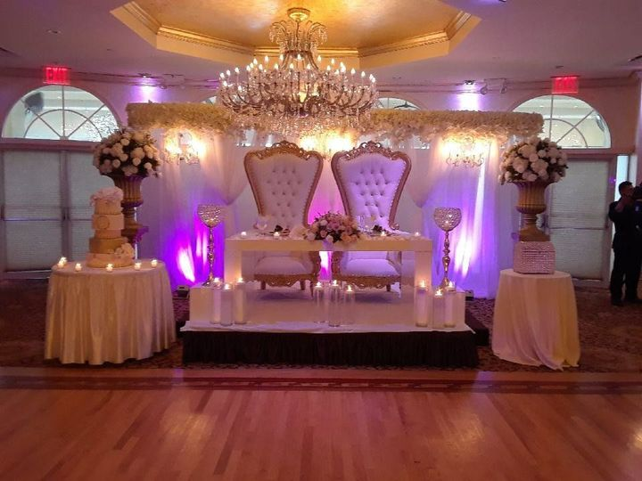 Tmx 1534383441 9b45c98d19210544 1534383441 25570e8bed51dea5 1534383437768 2 DF1A097B 33AB 47C4 Little Falls, NJ wedding eventproduction