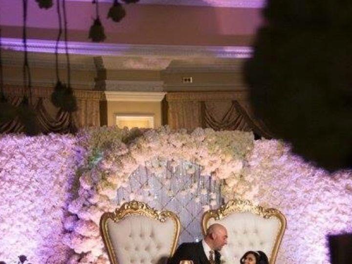 Tmx 1534383444 0eab3b686e46ec1a 1534383440 B324974dda606a12 1534383437764 1 757033A6 1992 4332 Little Falls, NJ wedding eventproduction