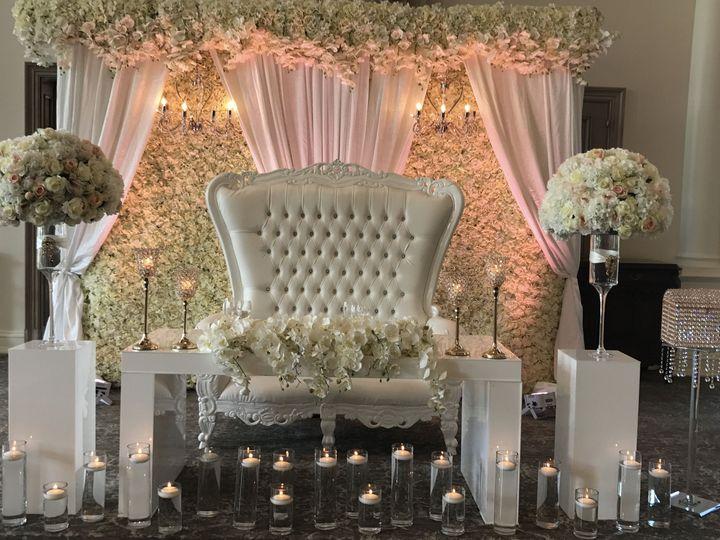 Tmx 1534383444 Bb0828b3d8353784 1534383441 21ef8aa08cf104a1 1534383437769 3 8125D71E 6775 4B63 Little Falls, NJ wedding eventproduction