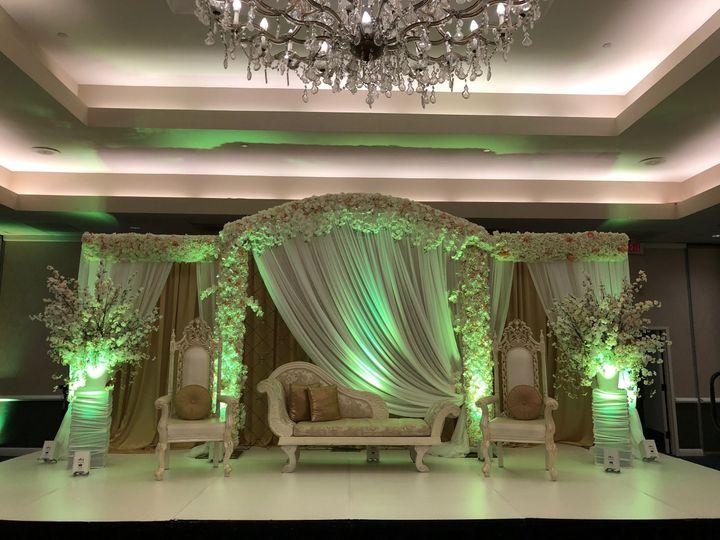 Tmx 1534383445 084d47a274c34b3f 1534383442 702b32ed39ded78e 1534383437770 7 B059E70C 0676 4C3B Little Falls, NJ wedding eventproduction