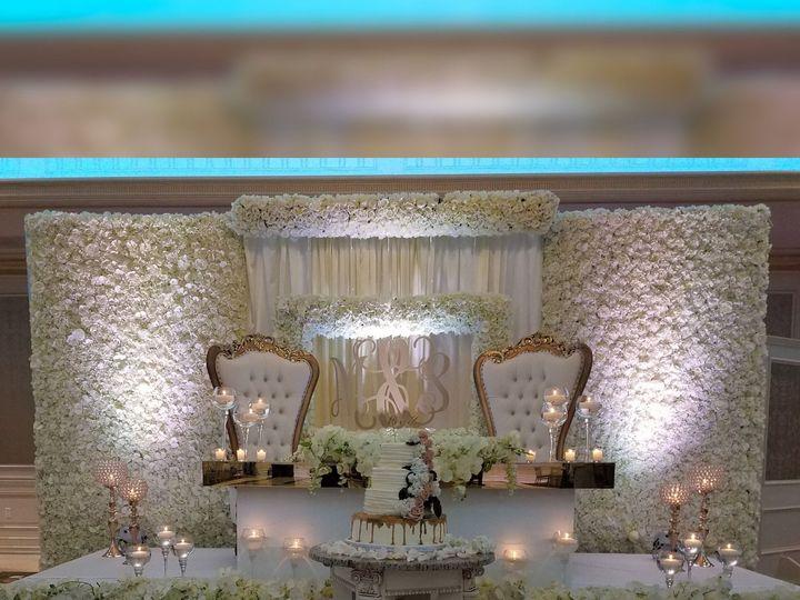 Tmx 1534383445 48216e95ecdf8e08 1534383442 3729677b4b403f33 1534383437769 5 477A1C27 FC43 4DB6 Little Falls, NJ wedding eventproduction