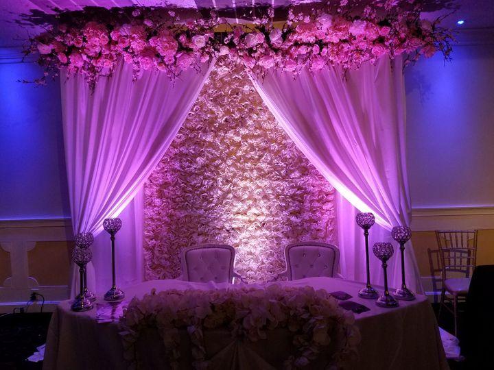 Tmx 1534383445 84f12c946df9f8c9 1534383443 9a17c61083868ebe 1534383437771 10 E2F66595 8DB6 43B Little Falls, NJ wedding eventproduction
