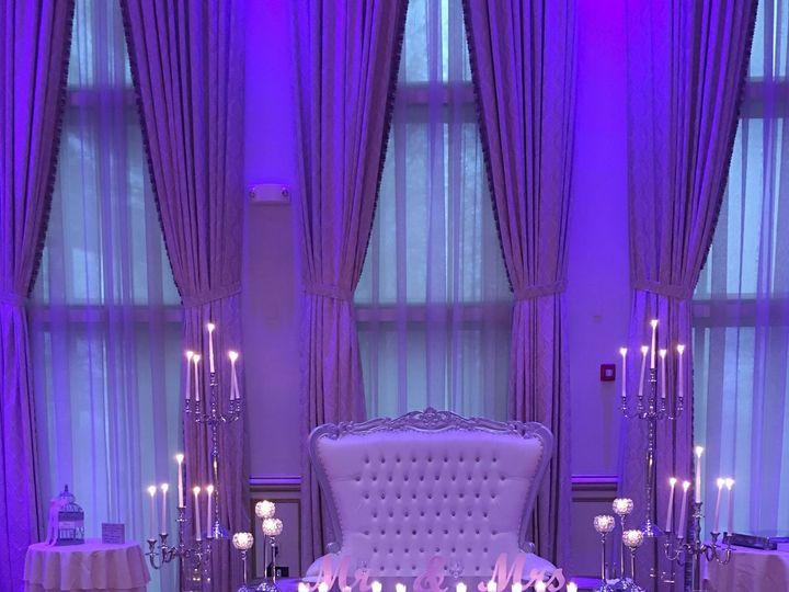 Tmx 1534383445 E401bc43e3ba07d8 1534383441 8f7a21558c8b0885 1534383437769 4 A4C4330E 1EE6 4CEC Little Falls, NJ wedding eventproduction