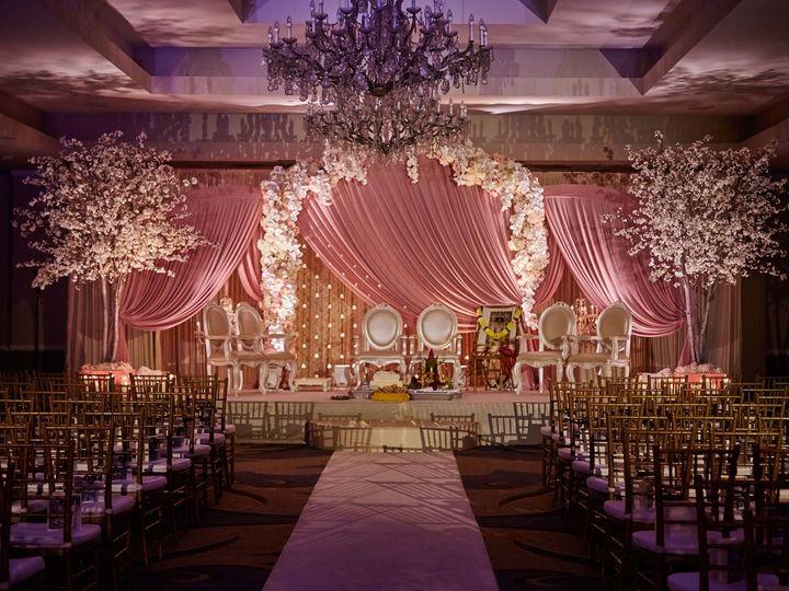 Tmx 1534383445 F0f688481680530e 1534383443 Ffc64aa043e7c631 1534383437770 8 85AA6959 2FCF 41CC Little Falls, NJ wedding eventproduction