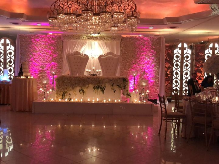 Tmx 1534383447 2a0ba17c6c0d176a 1534383446 195a207e1608180d 1534383437771 11 666AB811 2982 499 Little Falls, NJ wedding eventproduction