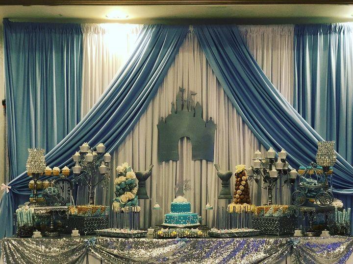 Tmx 1534383448 Bb6f4a7e09121b1f 1534383446 F4c4099e4d77689b 1534383437772 13 B5C58CA5 15F2 41A Little Falls, NJ wedding eventproduction