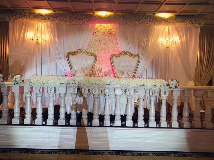Tmx 1534383449 D45d4125a373646e 1534383448 D1c5858892795443 1534383437774 18 17308F94 64E1 45D Little Falls, NJ wedding eventproduction