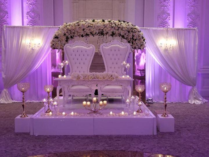 Tmx 1534383450 B93ff2d96d3e1441 1534383448 6f6657c7f2e66142 1534383437773 17 D454E469 2CFB 40E Little Falls, NJ wedding eventproduction