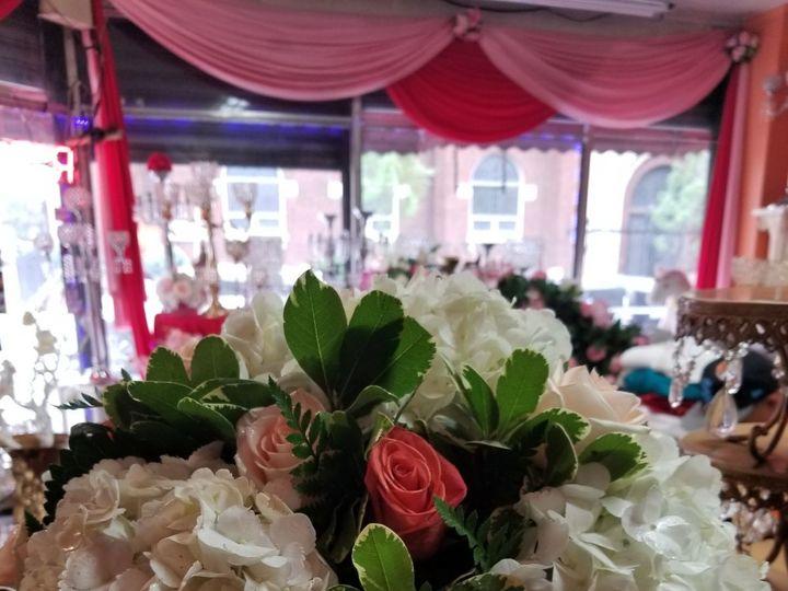 Tmx 1534383452 2d2b1f7997efa52a 1534383451 E57f69e57e7f0a3f 1534383437775 21 8472207F 257A 47A Little Falls, NJ wedding eventproduction