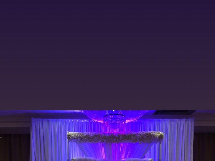 Tmx 1534383453 75bf43c983b918ba 1534383452 5ce6666e2bc282a4 1534383437776 25 3E446A47 13D6 4CD Little Falls, NJ wedding eventproduction