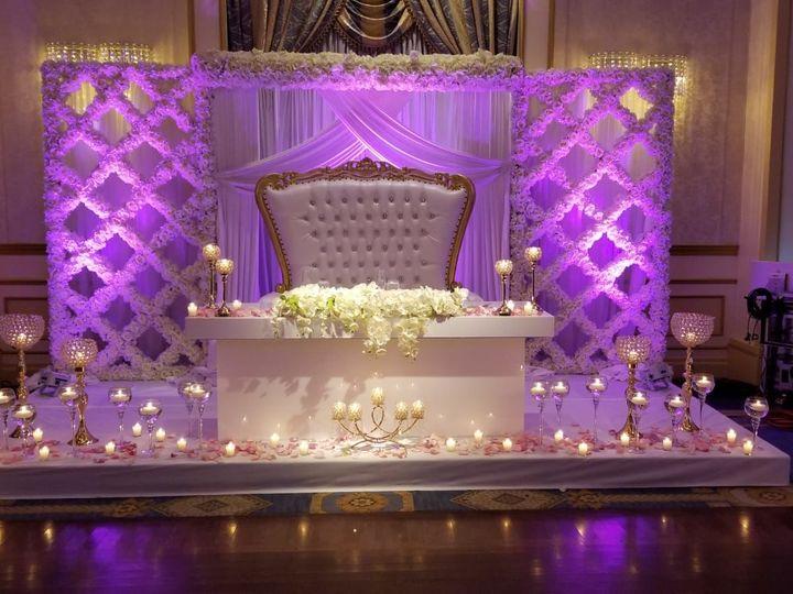 Tmx 1534383453 Ab4e9d6d66c9f8a1 1534383451 F3ce80c9936b7a7a 1534383437775 23 64525640 DCD1 40D Little Falls, NJ wedding eventproduction