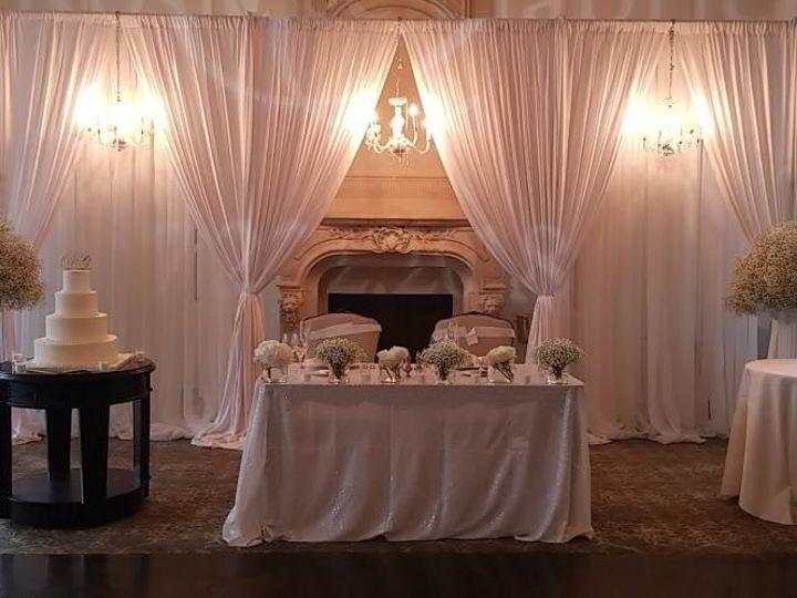 Tmx 1534383454 E4c413f883e84c39 1534383452 C8f3d32546b9d48a 1534383437776 27 FBEEBBA8 F563 4DF Little Falls, NJ wedding eventproduction