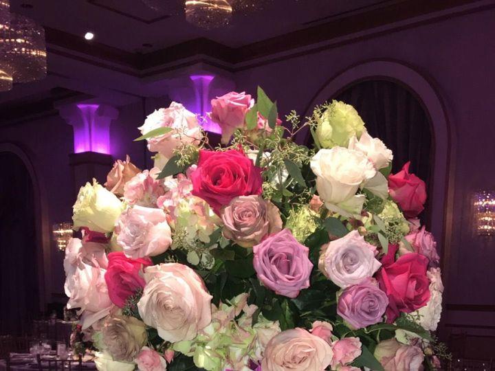 Tmx 1534383454 E5fc6a36742730ee 1534383453 4c511ccdc982406a 1534383437777 30 129B9DB5 B8C3 435 Little Falls, NJ wedding eventproduction