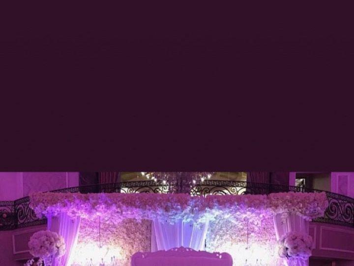 Tmx 1534383457 5c0c1164e4d255ec 1534383456 0e9c990c3346ef76 1534383437778 32 FC04C00E 847A 4F8 Little Falls, NJ wedding eventproduction