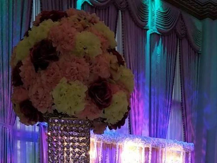 Tmx 1534383457 81ec0a9d4e9adb9a 1534383456 D7ccce22b86e1490 1534383437777 31 A55A08D0 DA61 400 Little Falls, NJ wedding eventproduction