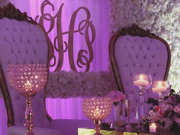 Tmx 1534383458 186983c51bd8dfed 1534383456 795d765c55d0ad9c 1534383437778 34 BC4972BC 27A9 445 Little Falls, NJ wedding eventproduction