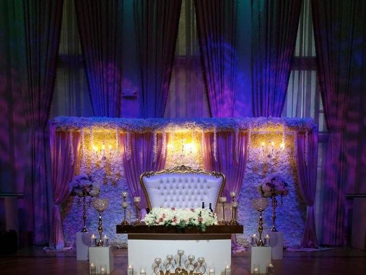 Tmx 1534383458 E2b20d397823a41c 1534383456 104a54b2660d3d0c 1534383437778 33 23DE5087 A0D2 49F Little Falls, NJ wedding eventproduction