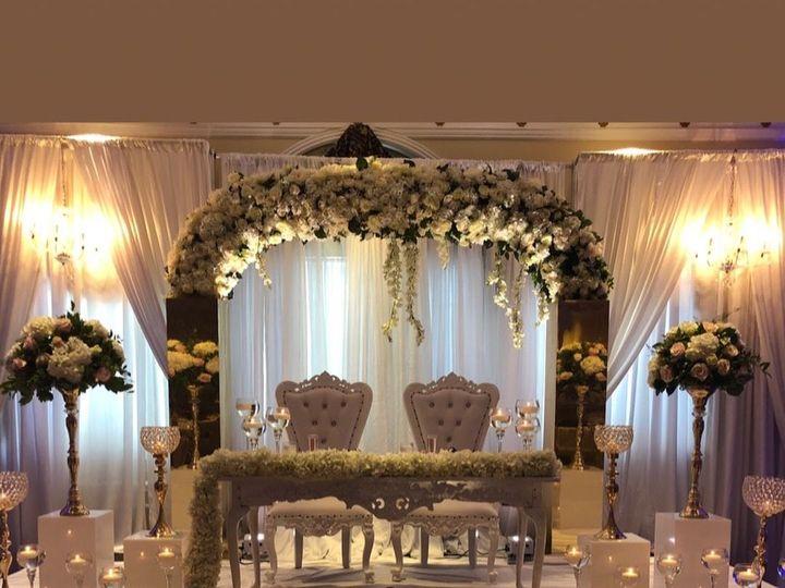 Tmx 1534383460 27949632ab1ae42b 1534383458 B3c2010fe259af29 1534383437781 39 607DD495 0327 415 Little Falls, NJ wedding eventproduction