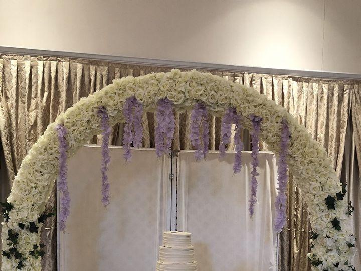 Tmx 1534383461 92d7c10a538e2ded 1534383458 8c56a6e404b6f8ac 1534383437781 40 FCB43952 86F6 472 Little Falls, NJ wedding eventproduction