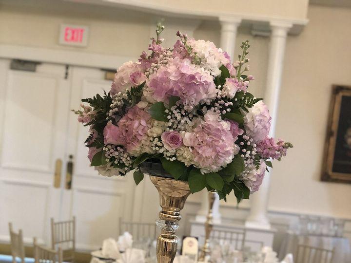 Tmx 1536067113 F7ea57ccd1524792 1536067110 Dd7f768760a5ab5c 1536067096271 2 C9EDC996 1A30 4D16 Little Falls, NJ wedding eventproduction
