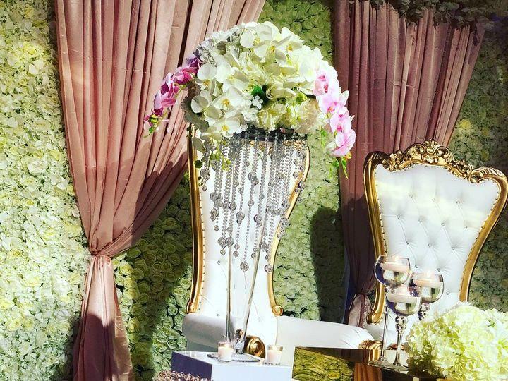 Tmx 1536067115 9181de7aa07daa0f 1536067113 92d8c9ede25fe3c4 1536067096274 8 5FD35E86 9A1D 4E04 Little Falls, NJ wedding eventproduction