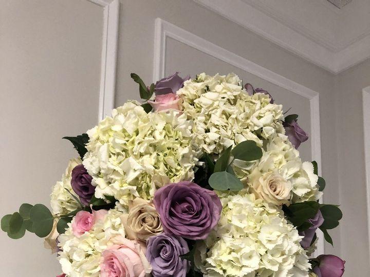 Tmx 1536067116 6d00b5479f8f4a0c 1536067111 E832738a3121455c 1536067096272 4 B514B405 7C30 4A6E Little Falls, NJ wedding eventproduction