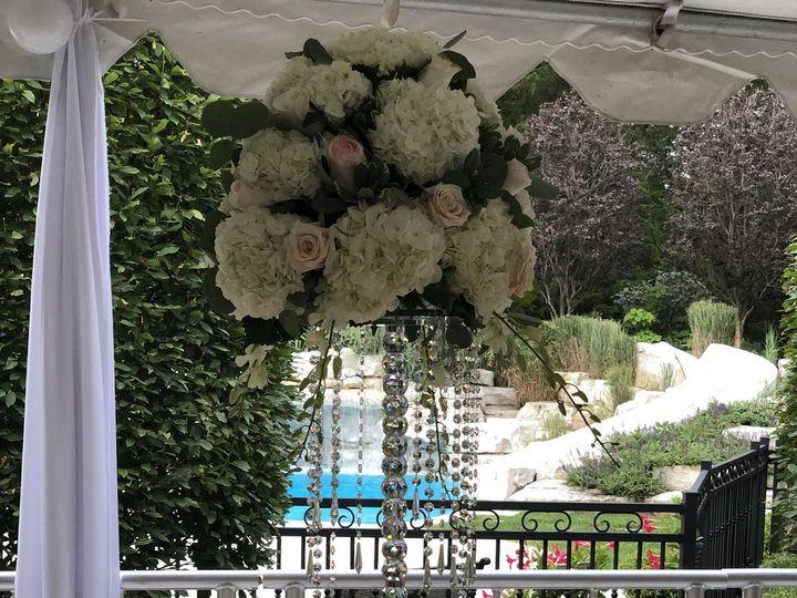 Tmx 1536067116 A9415879328e5a0b 1536067112 C7b8ab0645882130 1536067096273 6 98582CD5 8B25 4DE1 Little Falls, NJ wedding eventproduction