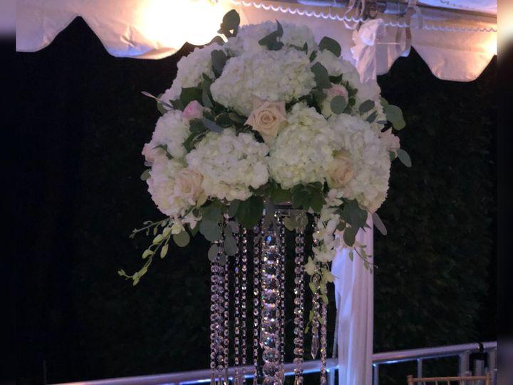 Tmx 1536067117 7db7506ed782cd45 1536067113 048945750a84f0a6 1536067096274 9 E7E7949D 3A00 426B Little Falls, NJ wedding eventproduction