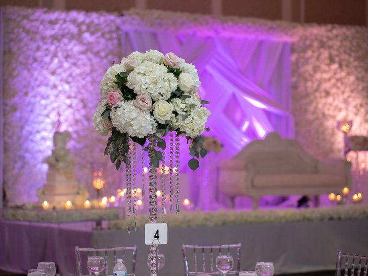 Tmx 1536067117 Bac7edf0fc5cb962 1536067114 14945d58c8f91e6b 1536067096274 10 935F69F1 6241 4B8 Little Falls, NJ wedding eventproduction